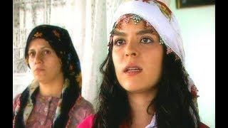 Gambar cover Elindedir Bağlama - Kanal 7 TV Filmi