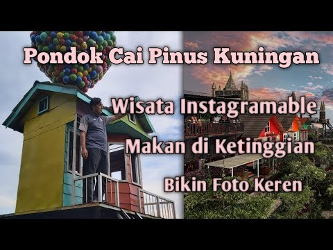 exciting-tour-instagramble-||-pondok-cai-pinus-kuningan