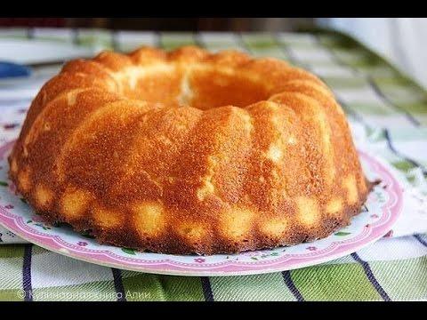 Рецепты пирогов и булочек в мультиварке с пошаговыми фото