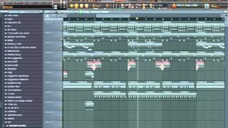 Web Cam Remake - DJ PeeQ