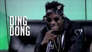 Ding Dong - My Lady - Club Life Riddim - September 2016