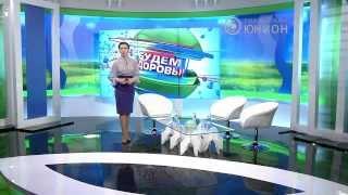 Как вылечить геморрой без операции. ОН Клиник Донецк.(, 2013-12-04T15:52:00.000Z)
