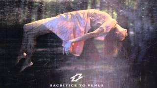 Emil Bulls- Sacrifice To Venus