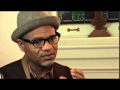A Conversation with Kirk Whalum