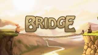 Очень смешной мультфильм. Мультики для детей 2015