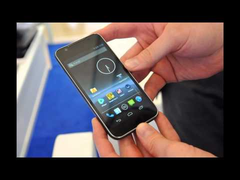 ZTE Grand X2 Overall Review