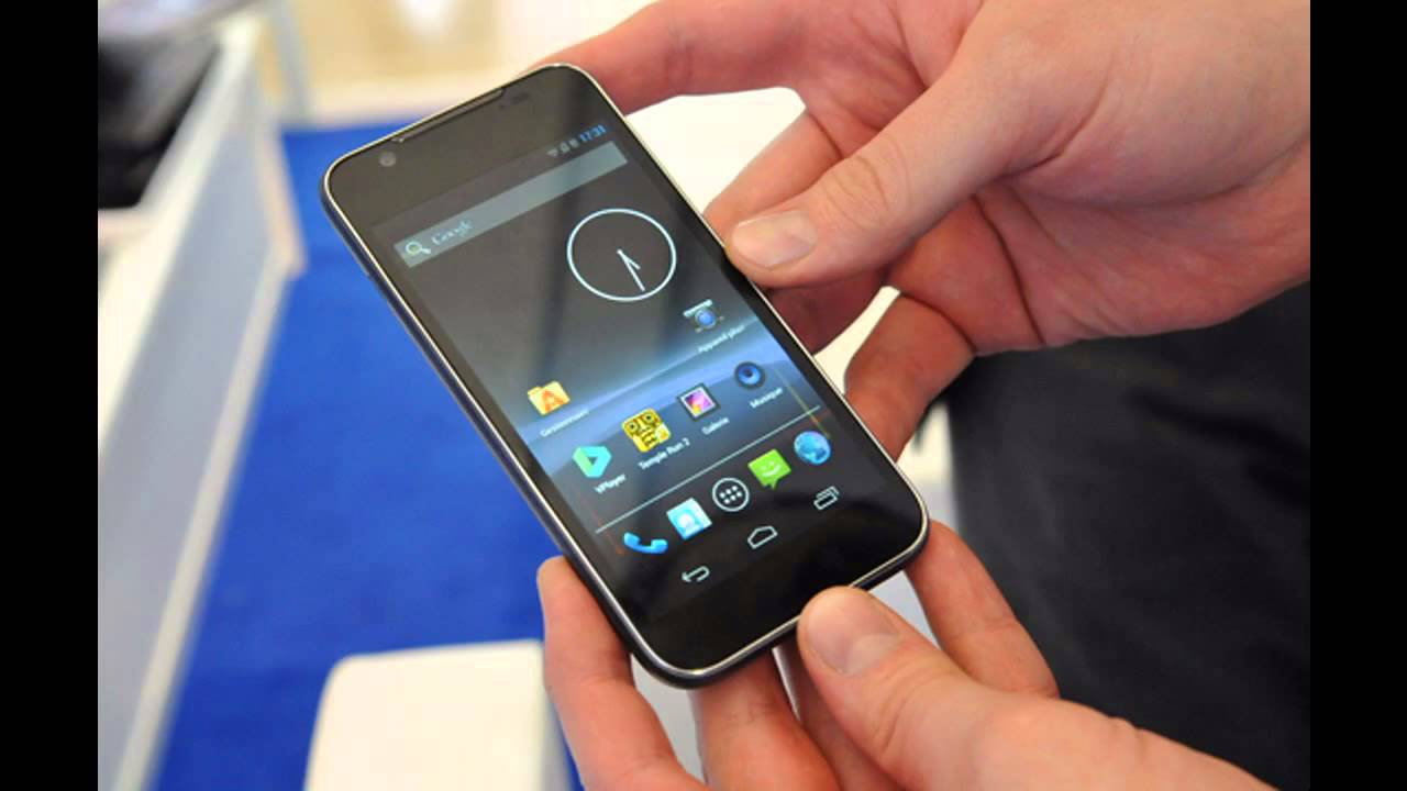 network sensors zte grand 2 review out