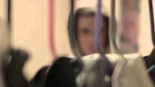 Sick Individuals & Axwell ft. Taylr Renee - I AM (Original Mix) (Official Video HD)