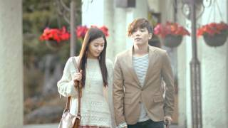 FTISLAND 4th Mini Album [GROWN-UP] 지독하게 (Severely) M/V Music Vi...