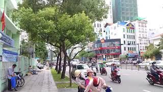 Tổng hợp những lần đoán sai hướng đi của đoàn xe csgt hộ tống - Wrong guessing VIP convoy