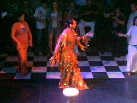 tommy.tabla dandasha.2010.mp4