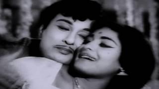 என்னம்மா சிங்காரா | Ennama Singara Kannamma | T. M. Soundararajan, P. Susheela Hits