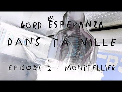 Lord Esperanza - N'importe lequel (prod. Majeur-Mineur x Johnny Ola)