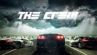 The Crew Ps4 Gameplay - Massive Beta Code Giveaway