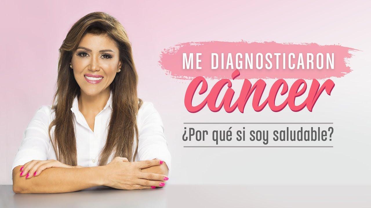 Image result for ingrid macher cancer