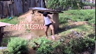 Video Ekyebeyi  Gravity Omutujju EMMIE DJ 2014 HD download MP3, 3GP, MP4, WEBM, AVI, FLV Mei 2018