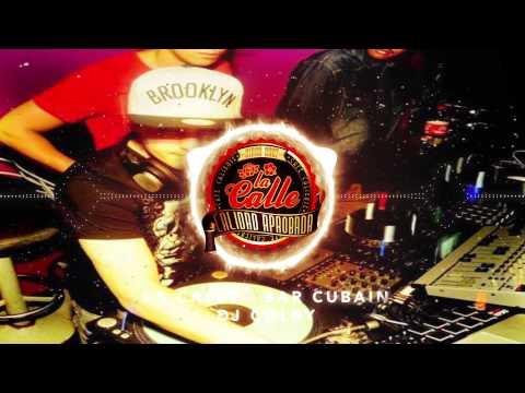 Ape Drums ft. Vybz Kartel - Worl' boss