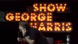 El Show de GH 24 de Julio 2014 Parte 1