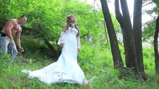 Свадьба во Владивостоке клип 2014 свадебный видеограф Владивосток видеооператр(, 2013-10-18T03:47:34.000Z)