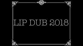 WHS Lip Dub 2018