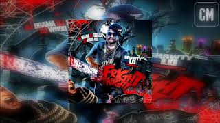Shawty Lo - Fright Night [Full Mixtape + Download Link] [2009]