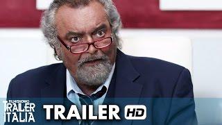 Belli di papà Trailer Ufficiale (2015) - Diego Abatantuono [HD]