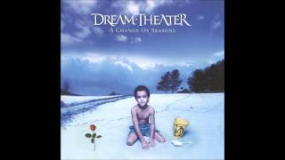 Dream Theater - A Change Of Seasons