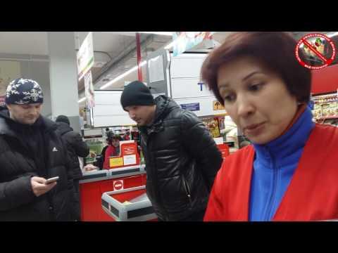 видео: Проект