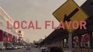 This is Your Local Flavor | Travel + Leisure thumbnail