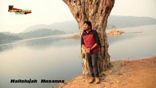 WAPBOM COM   Stuthi Aradhana Song  By Paul Emmanuel