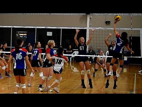 Best points: Reserves Women -Melbourne Uni Renegades Volleyball Team on 28-05-2016