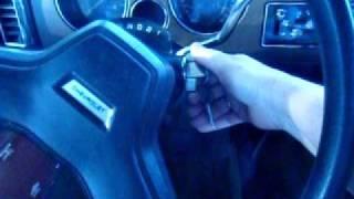 1984 Midas Motorhome for Sale by imjustahorsin