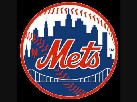 Top Ten MLB Logos - YouTube
