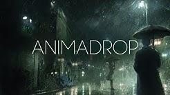 Animadrop - Soul Mirror