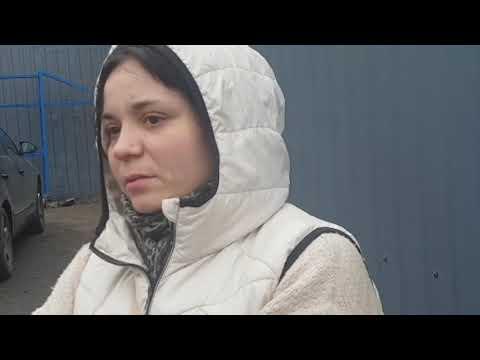 Людей розірвало навпіл - кривава ДТП у Києві