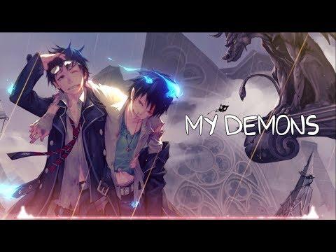 nightcore---my-demons-(lyrics)