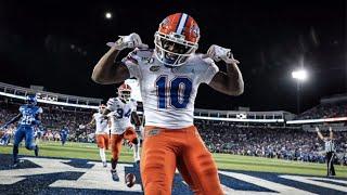 Florida Gators Highlights vs Kentucky 2019