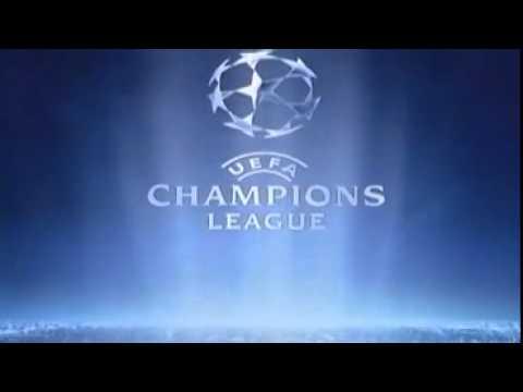 champions league online