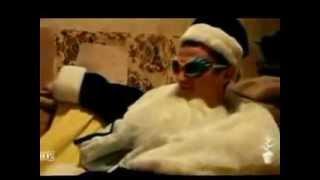 Наркоман Павлик (4 эпизод)