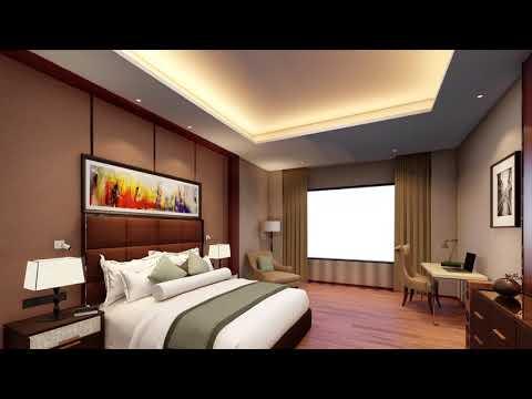 Welcome To The Future – Eureka Technologies, Hospitality Specialist