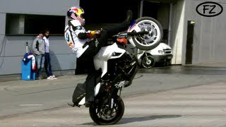 slowmotion 3 16 mrz 2013 chris pfeiffer stundriding bmw motorrad zentrum rhein main teil 3 v 3
