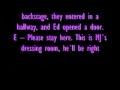 MJ Fantasy - 2BAD GIRLS - #2 - Sex Room
