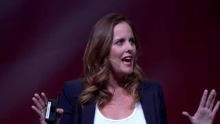 From Victim to Victor | Sarah Hernholm | TEDxYouth@Austin