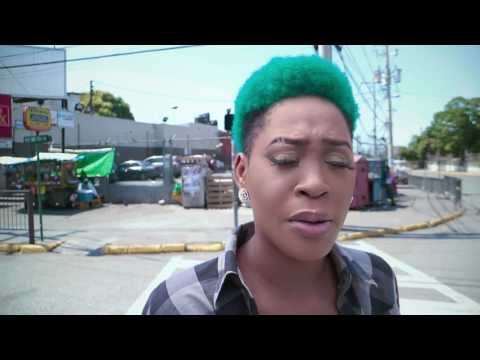 ITAKAY -FROM YUH HAVE LIFE (Official Video) - iTakay