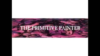 the primitive painter- cathedral