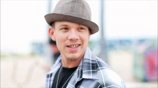 Trouble Chris Rene original instrumental