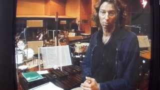 Dolf van der Linden & Metropole Orchestra - Park Lane Serenade (1995)