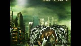 50 Cent - Redrum (Murder)