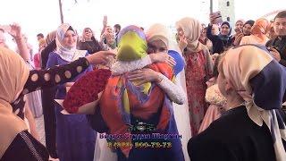 Свадьбы в Чечне.1 Место среди красивых Свадеб за Апрель.23.04.2017. Студия Шархан