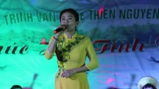 PHẢI LÒNG CÔ GÁI BẾN TRE - THANH NGÂN thumbnail